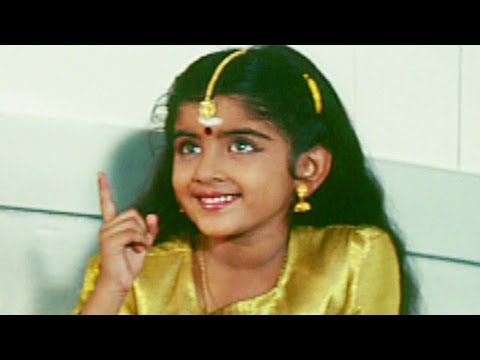 Jai Maa - Hindi Movie Scene 10/15