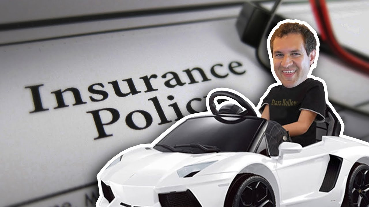 here-s-how-insurance-works-for-exotic-car-reviews