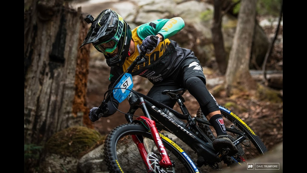 why we love downhill and freeride best edit mtb 2018 hd youtube