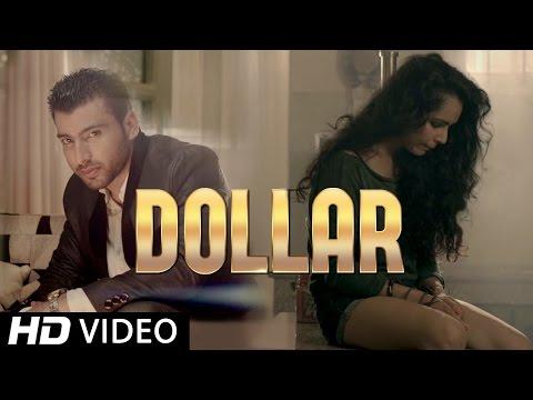 Dollar - Daman Kaushal - Official Song - New Punjabi Songs 2014