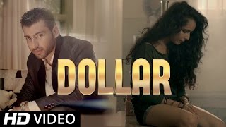 Dollar - Daman Kaushal - Official Song - New Punjabi Songs 2014