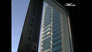 Более 200 обманутых дольщиков в Самарской области получили квартиры
