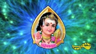Saravanabhava - Brindavanam - Aruna Sairam
