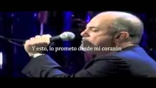 Billy Joel Just The Way You Are Subtitulada En Español