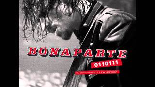 BONAPARTE - POLLY
