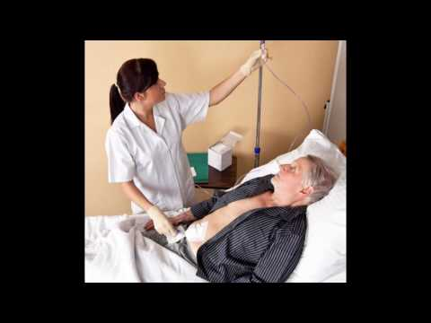 Private Care Center Home Nursing