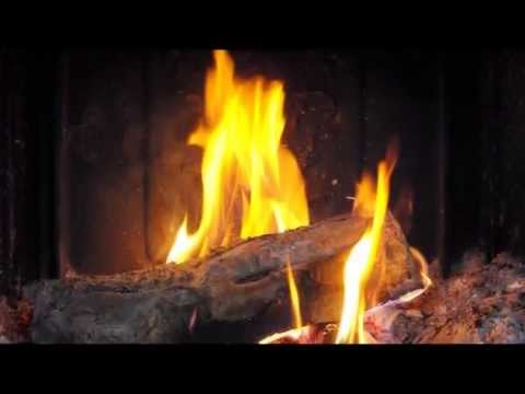 01 / YULE - the first pagan sabbat