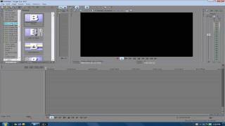 Download BCC 7 for Sony Vegas Full and Free
