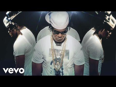 Fid Q - Bongo HipHop