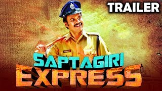 saptagiri-express-2018-official-hindi-dubbed-trailer-saptagiri-roshni-prakash-ali