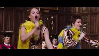 "MAMMA MIA 2 | Videoclip: ""When I Kissed The Teacher"""