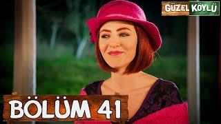 Güzel Köylü 41. Bölüm (Full HD)