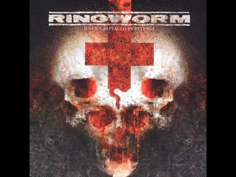 Ringworm - God eat god