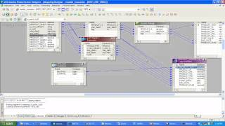 scd type 2 in informatica by manish