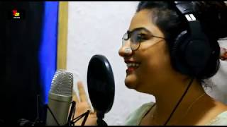 Elo re elo maa Durga|| by arpita chakraborty|| coming soon...