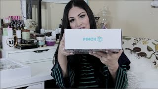 QUIERES PRODUCTOS GRATIS !MIRA ESTE VIDEO / PINCHME