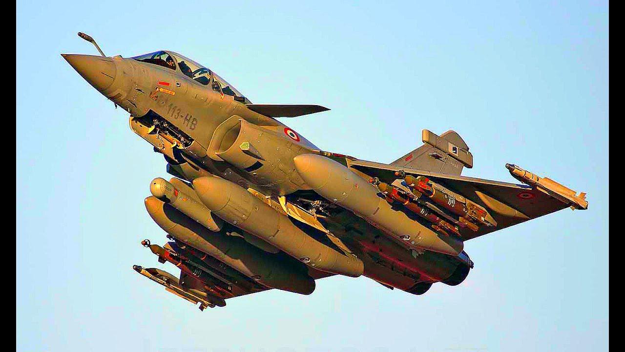 Image result for fighter jet images