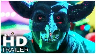 [[WATCH¹²³№]] THE FIRST PURGE (2018) [new] FuLLl Movie On~Line