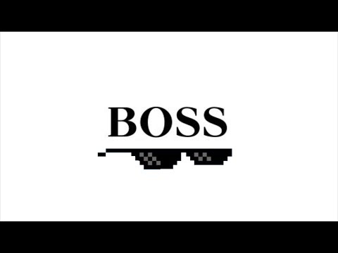 Hard (BIG BOSS) HIP-HOP INSTRUMENTAL 2017 - {RAP} BEAT