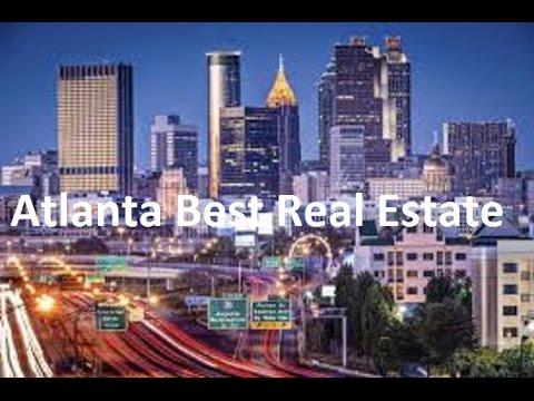 Atlanta GA  | 706 796-2274