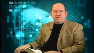 видео ПР144 Израиль (Нетания) и Иордания за неделю. Вылеты по пон, вт, ср и воск на 8дн/7н, регулярный рейс