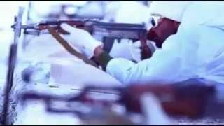 Ya Elahi - Tribute to Brave Siachen Soldiers