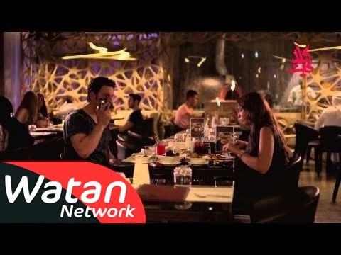 مسلسل العرّاب نادي الشرق الحلقة 17 كاملة HD 720p / مشاهدة اون لاين