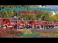 │2017.10.07.│III. Vas megyei tűzoltótalálkozó│3rd Vas County Firefighter's Meeting│