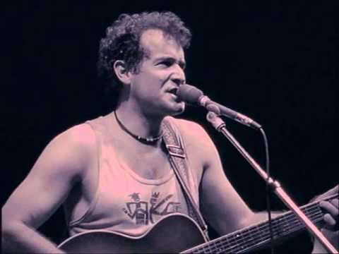 Johnny Clegg-Great Heart