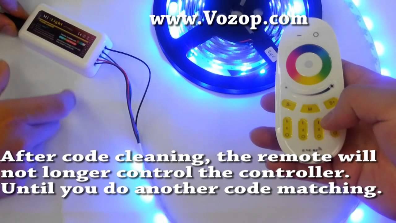 Maxresdefault on Rgb Led Controller
