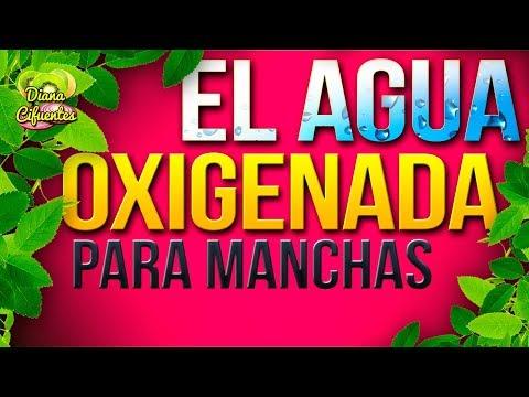 Capítulo 5: ¡La fiesta del Morris! | Vecinos T4 - Distrito Comedia from YouTube · Duration:  9 minutes 52 seconds