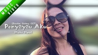 Video Penyayau Aku - Misha Minut | Sarawak Love Song download MP3, 3GP, MP4, WEBM, AVI, FLV September 2018