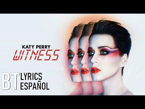 katy-perry---bigger-than-me-(lyrics-+-español)-video-official