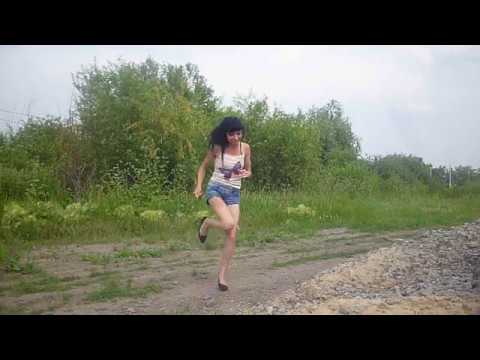 Смотреть клип серф-рок-н-ролл))) онлайн бесплатно в качестве