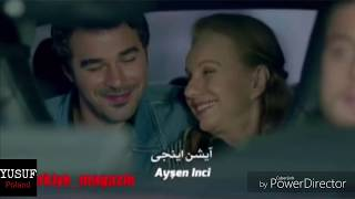 Yusuf Cim Bana bir ask sarkisi soyle / Tell me a song about love