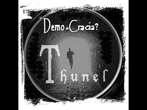 thunel demo-cracia