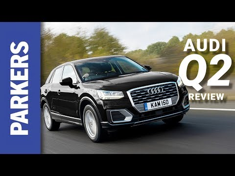 audi-q2-in-depth-review-|-worth-buying-over-a-q3?