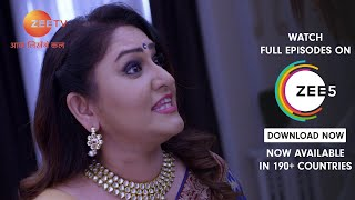 Kundali Bhagya | Ep 443 | Mar 18, 2019 | Best Scene | Zee TV