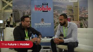 Entrevista NCM Wireless