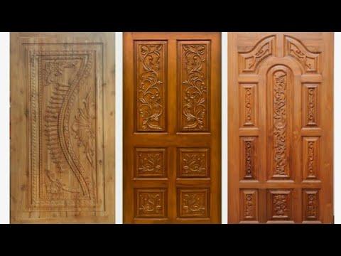 door nilai design  | 588 x 1000