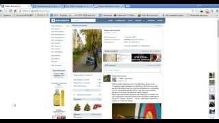 Как быстро и дешево набрать ЖИВЫХ подписчиков ВКонтакте(Друзья, ВКонтакте недавно запустил новый формат рекламы сообществ, который дает отличную отдачу при минима..., 2015-01-21T17:00:16.000Z)
