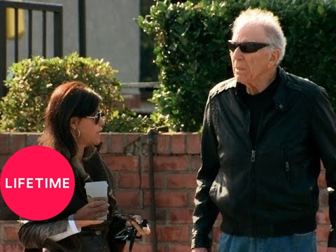 Betty White's Off Their Rockers: A Date With Jesus And The Terminator (S3, E10) | Lifetime