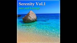 06 D.R. - Raindrops Keep Falling on My Head - Serenity Vol. I Jazz and Lounge