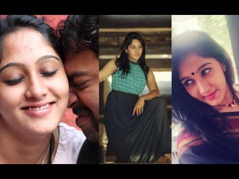 Vani Rani Serial Actress Selvi (Nikhila Suman) Biography | Friends and Family Photos |
