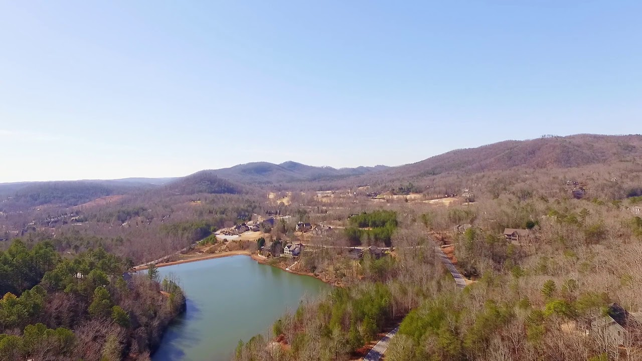 check out this beautiful 1 3 acre lot in cliffs valley