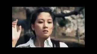 Repeat youtube video Lucu - Iklan Kondom di Vietnam