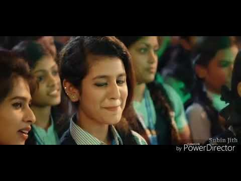 Priya Parkas Ki New Song.   Aise Na Dekh Pagli Pyar Ho Jayega.