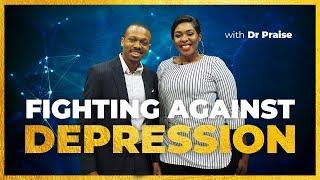Fight against Depression