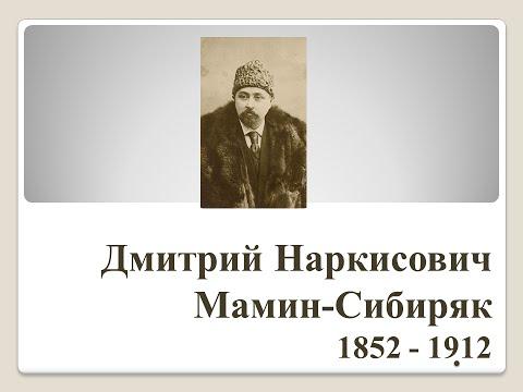Метрические и переписные книги Пермской губернии 1812,1823