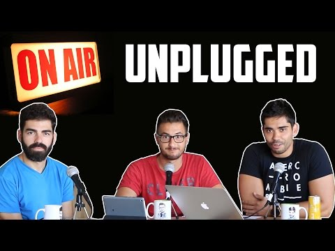 ANDRO4ALL UNPLUGGED #1: OnePlus 2, Galaxy Note 5, lo mejor de 2015.